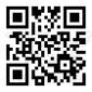 http://www.alkatresz.eu/pages/product_info.php?partn=202&prod=0205001042&catf=7